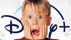 """Disney+ вдъхва нов живот на """"Сам вкъщи"""""""