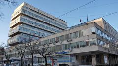 НОИ напредва в работата по Електронния регистър на болничните