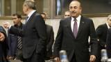 Русия и Турция координират войниците си в Сирия след изтеглянето на САЩ