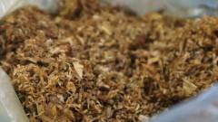 7 души са задържани за незаконен тютюн и алкохол при акция в Пловдивско