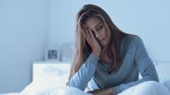 Как да компенсираме липсата на сън