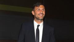 Паоло Малдини каза ще се насочва ли към треньорска кариера