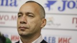 Петър Стоичков пред ТОПСПОРТ: Срещата на Благой с Дос Сантос ще дефинира бъдещето му в UFC