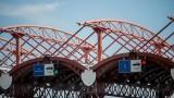 МВнР предупреждава за опашки на граничните пунктове с Хърватия