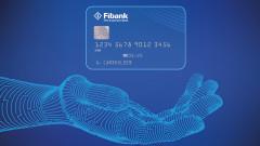 Fibank предлага откриване на разплащателна сметка изцяло онлайн