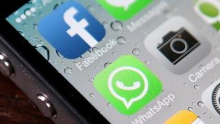 Facebook създава нова криптовалута за плащания чрез WhatsApp