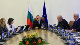 Правителството повиши класа на чешкото консулство във Варна