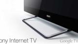 Sony няма да се отказва от бизнеса с телевизори