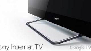 Google обновява телевизионната си платформа