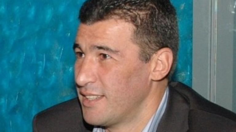 Емил Кременлиев: Пътят на Арда към успеха е труден и трънлив