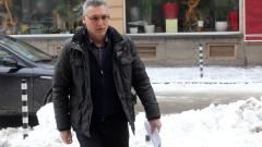 Малки десни партии настояха за незабавна оставка на Жаблянов
