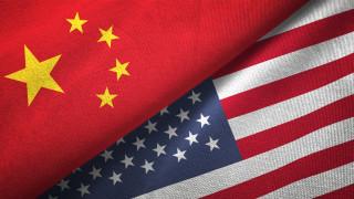 Хазната на САЩ спря да обвинява Китай във валутни манипулации
