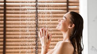Как ежедневното къпане влияе на здравето ни