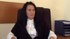 Джоанна Димитрова: Предизвикателство пред НКЖИ е да излезе на печалба през 2014-та