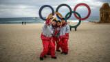 Олимпийците в ПьонгЧанг се готвят за секс рекорд