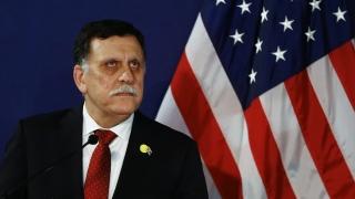 Нямаме нужда от чуждестранни войски на либийска земя, обяви премиерът