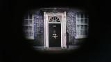 Тереза Мей трябва да си ходи до май, искат британски министри