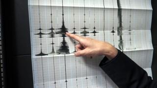 Сеизмолог: Вероятността от мощен трус в Истанбул е 70%