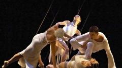 Варна чества половин век от провеждането на първия международен балетен конкурс