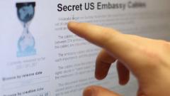 ЦРУ гарантира за грамите, уличаващи Борисов?