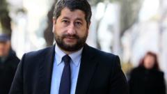 Христо Иванов намеква за преосмисляне на социалните права и на магистратите