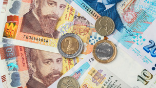 БНБ ще похарчи 22,5 млн. лв. за 152 млн. нови банкноти