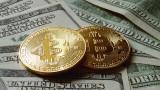 Милиардерът, който казва, че никога не би си купил bitcoin. И иска криптовалутите да бъдат спрени