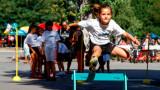 Министерството на спорта ще организира Европейската седмица на спорта за четвърта поредна година
