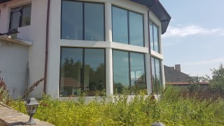 И къща за гости в Нови пазар издържа проверката на ДФЗ