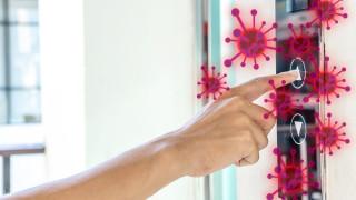 Най-опасните места за заразяване с коронавирус