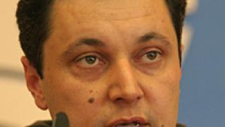 Янев дава на ДАНС новата мюсюлманска партия