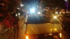 Не стихват протестите срещу цените на горивата и ниския стандарт на живот