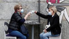 Испания въвежда 14 дни карантина за влизащите в страната