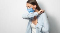Доц. Любомира Гломб: В страната няма нито един случай на грип