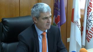 КНСБ: Половината от работещите българи живеят в София и София-област