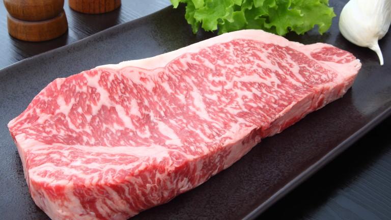 ЕС увеличава квотата за внос на говежко месо от САЩ