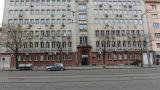 НАП публикува списък на компаниите, свързани с Божков, Пеевски и Желязков