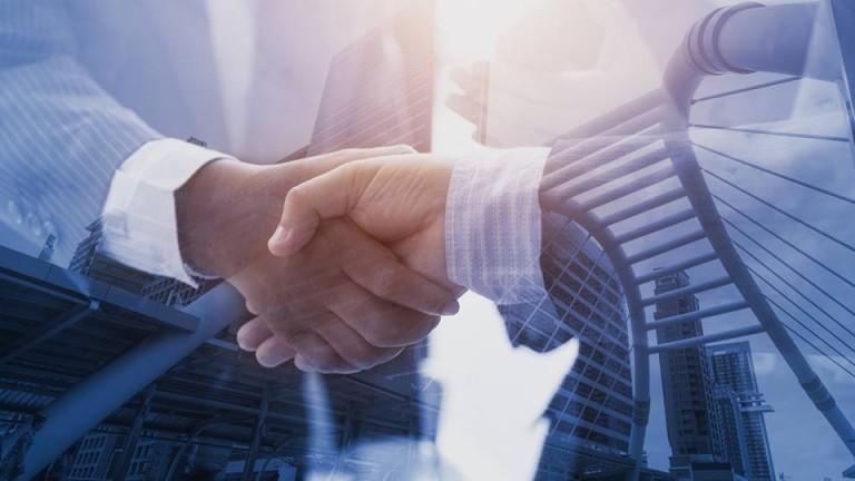 Собственикът на eMAG и OLX сключва най-голямата си финтех сделка досега за $165 милиона