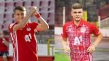 ЦСКА преотстъпи двама талантливи свои футболисти