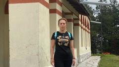 Николова доволна, че СПА курортите са пълни с туристи