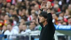 Льов: Доволен съм от представянето на младите срещу Аржентина