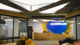 ИТ компания с български съосновател и офис в София привлече $27 милиона инвестиции