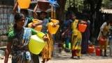 Остров в Индия изчезва. Но неговите жители нямат достатъчно пари, за да се преместят