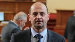 Социалисти питат Нено Димов защо се бави плана за Витоша