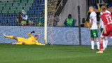 Интересен коментар на Пламен Илиев за гола на Хари Уинкс