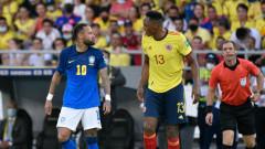 Бразилия си намери майстора
