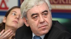 """Хелзинкският комитет нарочи ДАНС за """"лошия"""" през 2013-та"""