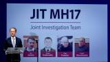 Русия обяви за фалшифицирани видеоматериалите, на които се основава обвинението за MH17