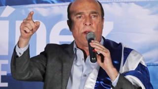 Оспорвани президентски избори в Уругвай