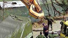Девет години от трагедията в река Лим